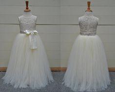 Descriptions of this item: SKU---YS2015000106 Silhouette---Princess Waist---Natural Length---Full-length Embellishments---Lace, Sash Back