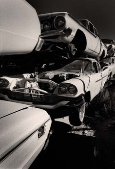 1958 Ford Thunderbird print