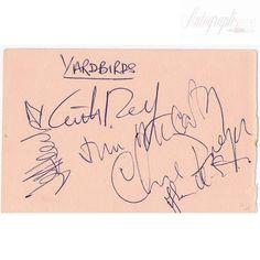 https://autographsale.net/the-yardbirds-spencer-davis-group-autographs.html