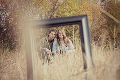 Fall couple photography ideas :)
