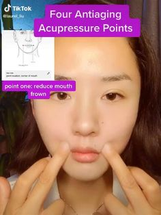 Face Care Tips, Face Skin Care, Face Yoga Exercises, Clear Skin Face, Facial Yoga, Beauty Tips For Glowing Skin, Healthy Skin Tips, Face Massage, Tips Belleza