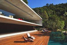 paraty house for sale - Google Search