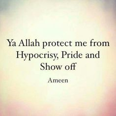 Allah Quotes Follow Us For Moretag Your Bestfriend#instadaily #instaislam .