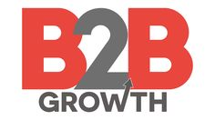 Картинки по запросу b2b logo