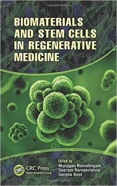 Biomaterials and Stem Cells in Regenerative Medicine (eBook Rental) Cord Blood Registry, What Is Stem, Cord Blood Banking, Stem Cell Therapy, Regenerative Medicine, Wound Care, Pain Management, Stem Cells, Pdf