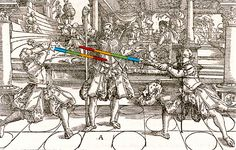 The Onion – Basics of European Longsword: Part 3