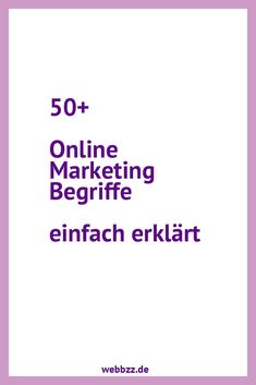 Affiliate Marketing, E-mail Marketing, Content Marketing, Social Media Marketing, Internet Marketing, Seo Online, On Page Seo, Copywriting, Online Business