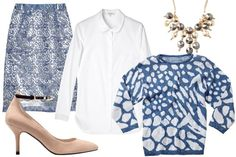 5 perfect holiday outfits that don't hold back by dollie