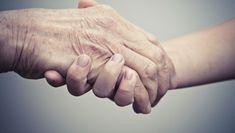 Vaše ruky dokážu odhaliť váš vek: Tu je návod, ako tomu môžete zabrániť! - TOPMAGAZIN.sk