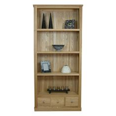 Fancy winning this beautiful Mobel Oak large three drawer bookcase?  Just enter our £500 Pin to Win competition.  See our Pinterest page or main site for more details.