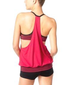 e719b5c9300bb Gym Shorts Womens, Swim Shorts Women, Swimwear, Tankini Top, Shirts With  Sayings