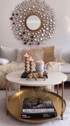 Diy Room Decor Videos, Diy Crafts For Home Decor, Diy Crafts Hacks, Diy Crafts For Gifts, Diy Arts And Crafts, Diy Wall Decor, Cool Diy, Easy Diy, Creation Deco