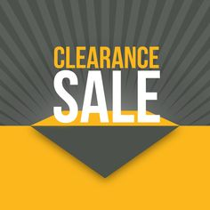 Check out our Clearance Sale this weekend at Salice Boutique. Weekend Specials/Mooresville Store OPEN Sunday 12-4  * CLOTHING 30% off - All Brands * Jeans 50% off ALL Brands * Jude, Gretchen Scott 40% off  * All bath products 20% off