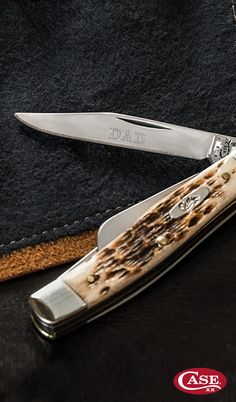Engrave your name or personal message onto a Case knife. A personalized blade is a great way to turn a gift into a prized possession or give your knife a personal touch. Magnetic Dart Board, Eyes Game, Board For Kids, Case Knives, Hiking Gifts, Cool Gifts For Kids, Fathers Day Gifts, Guy Gifts, Knives And Swords