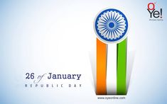 Freedom in Mind, Faith in words, Pride in our heart. Memories of our Souls. Let's Salute the Nation on Republic Day. Republic Day Images Pictures, Republic Day Photos, Republic Day Indian, Essay On Independence Day, Independence Day Wallpaper, Happy Independence Day India, All Hd Wallpaper, August Wallpaper, Spring Wallpaper