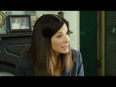 ▶ The Heat  - Are You A Narc? - YouTube
