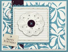 Birthday Card I used:  Friends Across the Miles by B2N2, GS Template by Just So Scrappy, GS #B2N2, #Card, #Birthdaycard, #GingerScraps