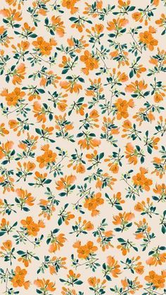 Cute Wallpapers Discover Florals - Trans - Winter - ArtsThread Anyone else want a pair of dungarees in this exact fabric? Cute Wallpaper Backgrounds, Pretty Wallpapers, Flower Wallpaper, Cool Wallpaper, Aztec Wallpaper, Wallpapers For Iphone 7, Pink Wallpaper, Cell Phone Backgrounds, Amazing Backgrounds