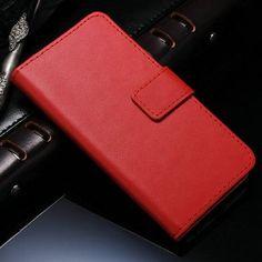 Bezoek onze webshop voor alles stijlvoller iPhone hoesjes - #leather case for iphone | Vintage Wallet Flip Leather Case For iPhone 6 6S / 6 Plus 6S Plus - http://telefoonhoesjes-shop.blogspot.nl/