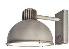 Raz Frezoli outdoor lamp | voor uw buitenhaard, tuinfakkel, buitenverlichting | Tuinhaard specialist