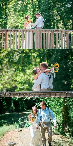 Sherman Valley Ranch wedding photos by Jenny Storment Photography a Tacoma Based wedding photographer-6