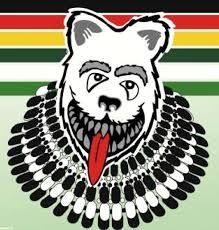 Resultado de imagem para Ala ursa