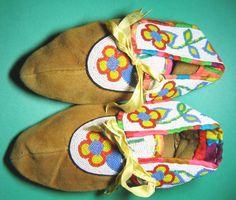$495.00 US, Cree/Ojibwe