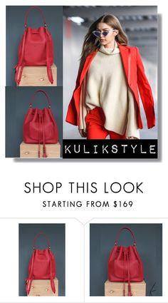 """Kulikstyle 7"" by nedim-848 ❤ liked on Polyvore"