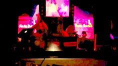 😀 SMILE 😀 Mario Ferrini feat. Sugardaddy - Fiesta Iberica - Club Borderl... Mario, Smile, Club, Youtube, Smiling Faces, Youtubers, Youtube Movies, Laughing