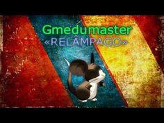 Transformice  «Gmedumaster»