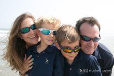 Elizabeth Cayton Photo & Film Emerald Isle NC Photographer, Family Photography
