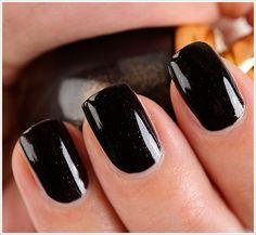 Dior diva - total black basicão e chiquérrimo! #forever