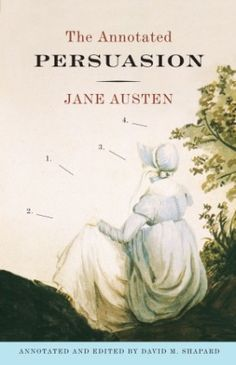 Mansfield Park by Jane Austen | Random House of Canada