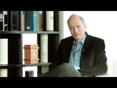Meet Alain de Botton | A philosopher of the modern times | Leaders in Action Society - YouTube Modern Times, Portuguese, Philosophy, Meet, Action, Culture, Learning, Board, Youtube