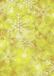 Christmas Backing Paper 10 on Craftsuprint - View Now!