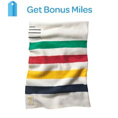AIR MILES - Reward Product Details