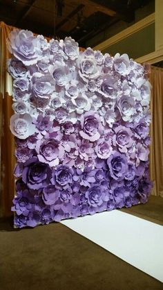 Great 50+ Perfect Purple Wedding Ideas https://weddmagz.com/50-perfect-purple-wedding-ideas/