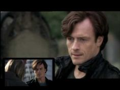 Toby Stephens - This is the life (Wired) Toby Stephens, Uk Actors, Black Sails, Dream Guy, You Are Awesome, Eye Candy, Guys, Celebrities, Pirates