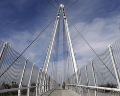 15 incríveis infraestruturas voltadas especialmente para bicicletas | HypeScience