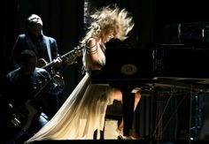 All Too Well - Grammy Awards 1/26/14