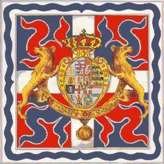 savoyard guard 1776