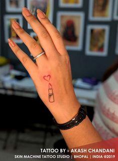 Girly Tattoos, Sexy Tattoos, Cute Tattoos, Beautiful Tattoos, Small Tattoos, Tattoos For Women, Hand Tattoos, Tribal Sleeve Tattoos, Body Art Tattoos