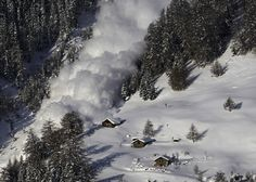 Creating an avalanche Famous People, Pakistan, Cool Photos, Beautiful Places, Mountains, History, Create, World, Nature