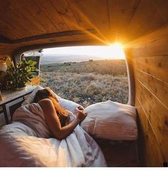 ^^Read information on minivan car rental. Please click here for more****** Viewing the website is worth your time. Van Life, Camping Illustration, Van Living, Camper Life, Camper Van, Camping Hacks, Camping Gear, Couples Camping, Camping Theme