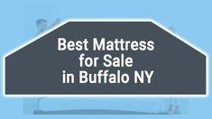 Mattress Sale Buffalo NY | Best Mattress in NY Comfort Mattress, Best Mattress, Buffalo, Box Springs, Mattresses, Twin Xl, Bedroom Furniture, Bed Furniture, Water Buffalo