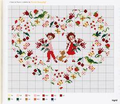 Gallery.ru / Фото #31 - Agenda 2010 - shmanya