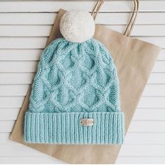 By @xknits #best_knitters