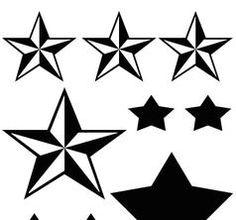 Citty star