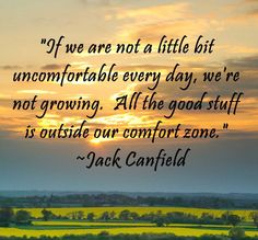 Jack Canfield  #jackcanfield #jackcanfieldquotes  #kurttasche