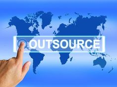 awesome 2 Outsourcing Tips For The First-Timer -  #digitalmarketing #internetmarketing #Marketing #marketingstrategy